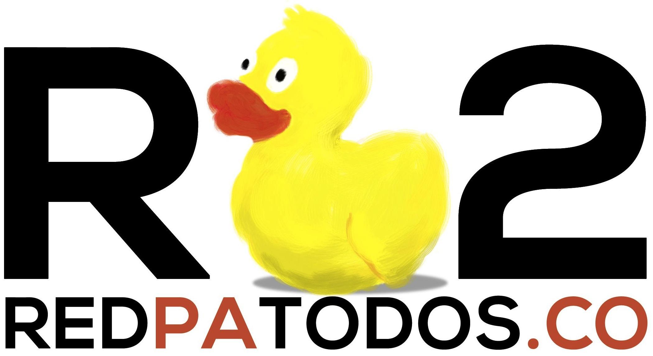 LogoRedPaTodos 2_HD