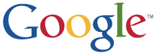 Logos web- GOOGLE -DDHH era digital