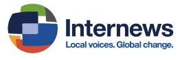Logos web- INTERNEWS -DDHH era digital