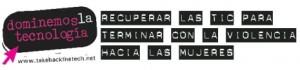 banner_dominemos_la_tec_thumb