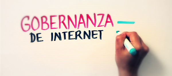 Foro Gobernanza de Internet en Bogotá