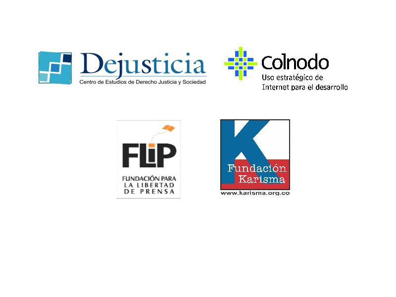 logos_cartaabierta