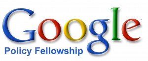 google-fellowship-1024x426