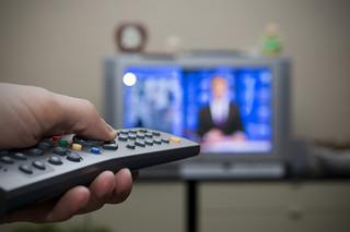 tv_debate