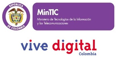 Comentarios al Plan Vive Digital 2014-2018