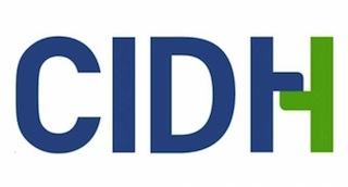 CIDH otorga audiencia temática sobre Internet y derechos humanos