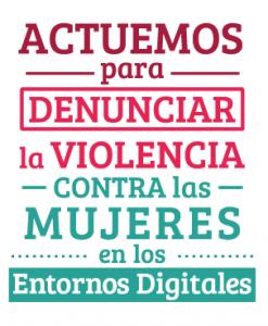 logo_campañaADVM