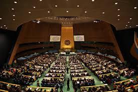 La ONU aprobaría hoy una resolución sobre el derecho a la intimidad en la era digital