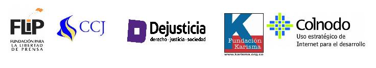 logos_coalicion_k