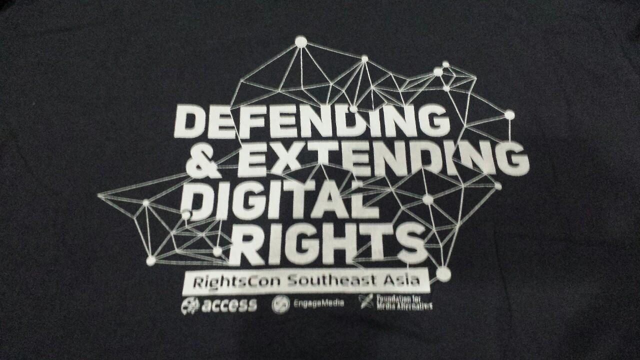 rightscon2015