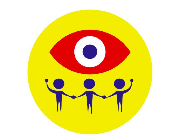La regulación de inteligencia en Colombia se raja en los Derechos Humanos