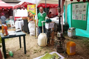 destiladores-biodigestor-