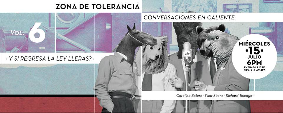 leylleras_zona21