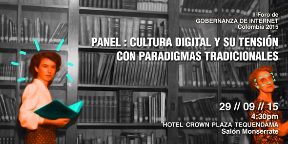 Panel-Cultura-digital-y-su-tensión-con-paradigmas-tradicionales