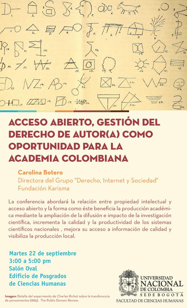 accesoabierto_conferencia