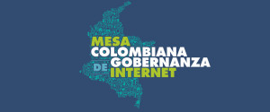 mesa_gobernanza