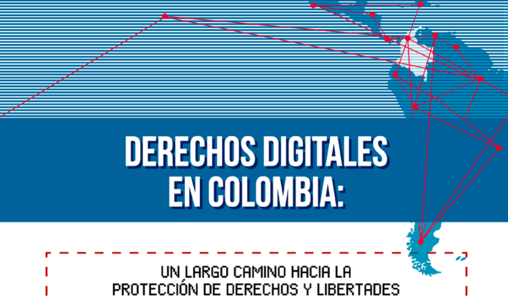 Screen Shot 2016-02-05 at 11.03.06 AM