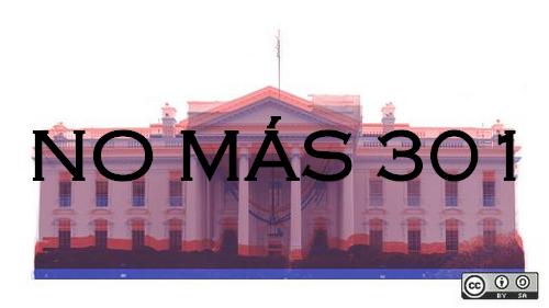 nomas301