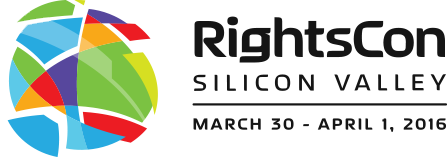 RC_2016_logo-2