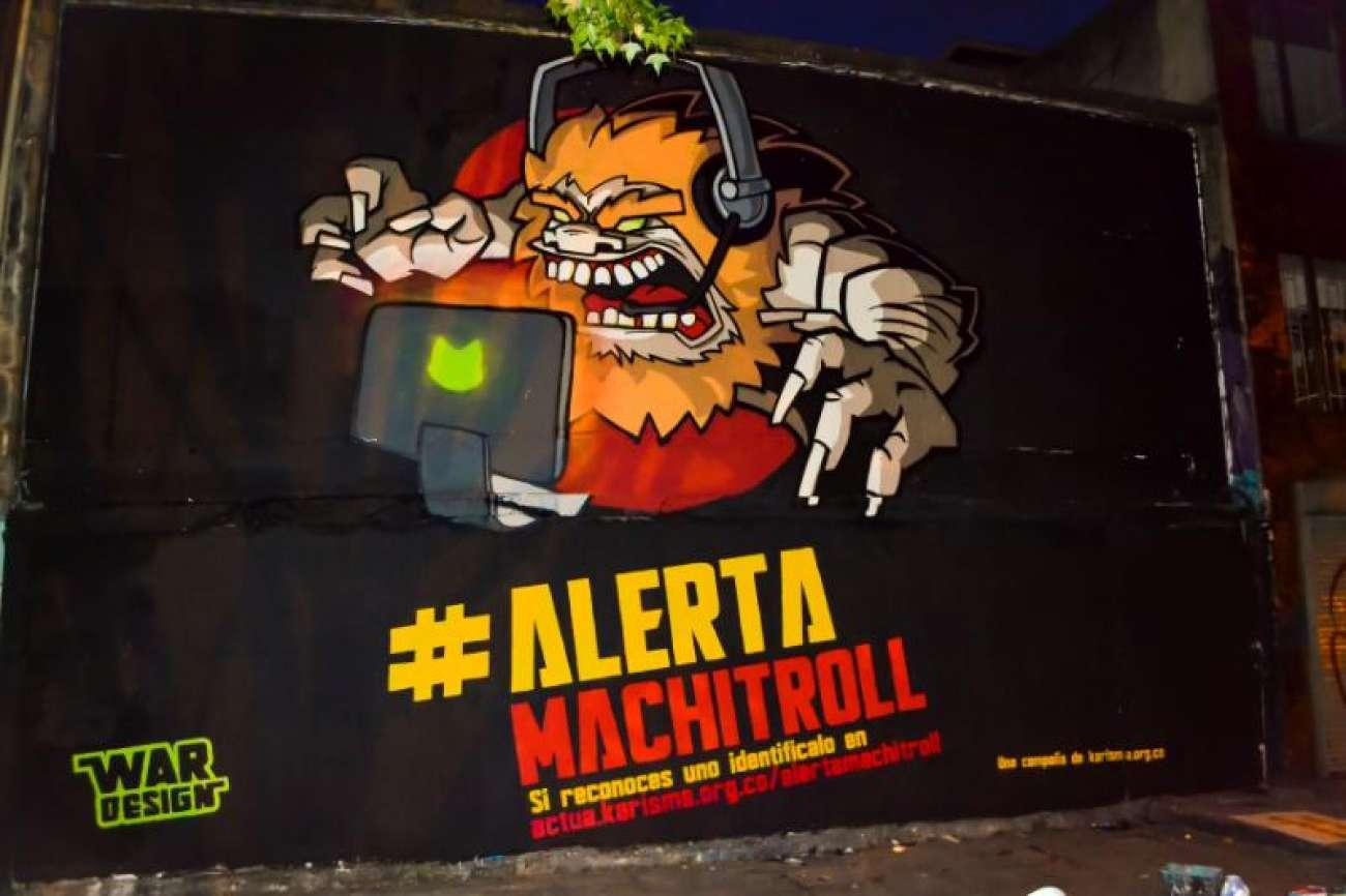 Graffiti_AlertaMachitroll