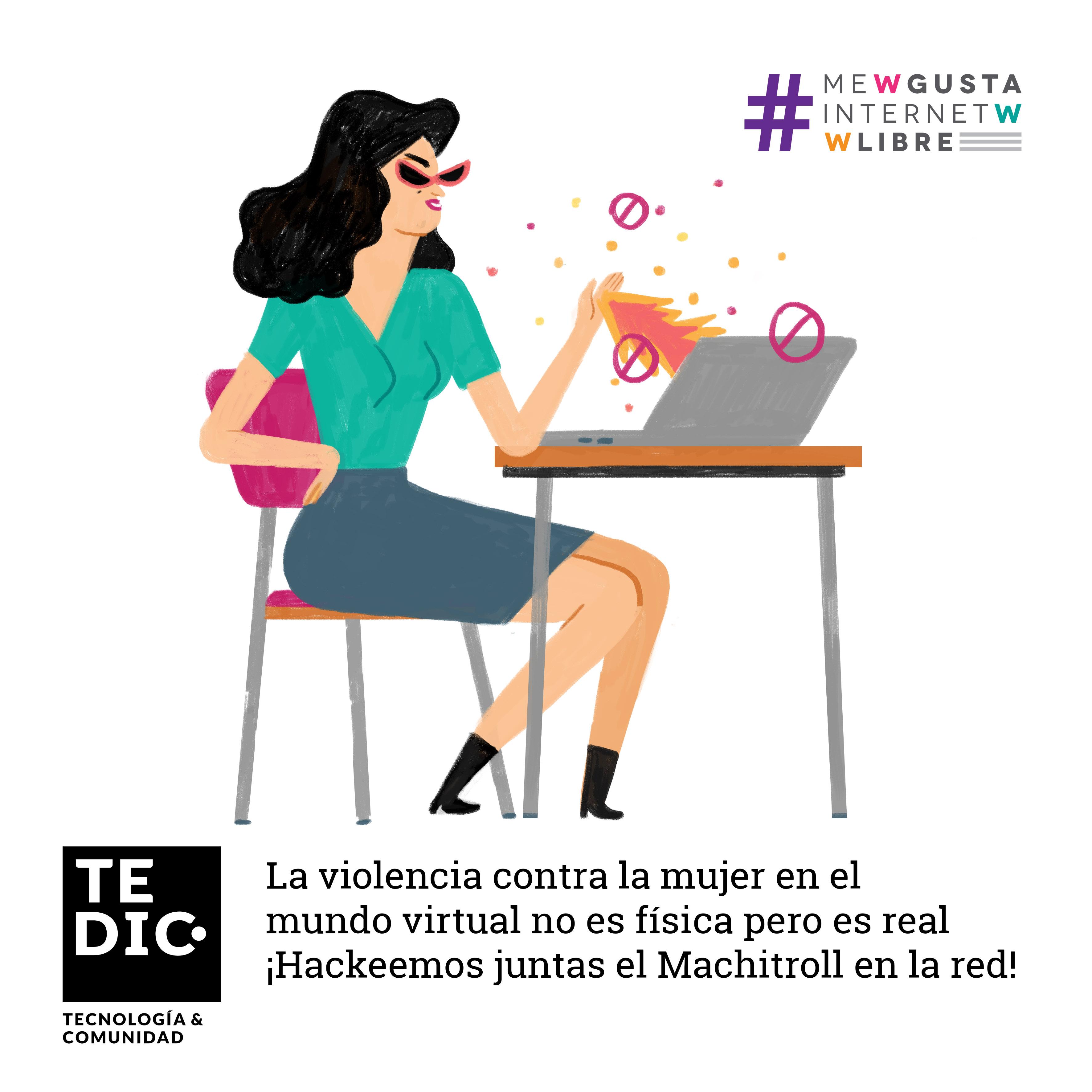 TEDIC_Mujer_ok