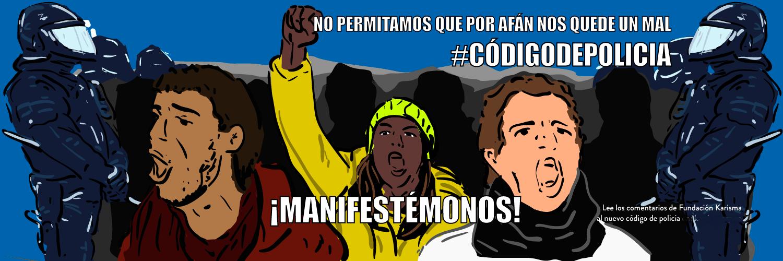 codigodepolicia_portada