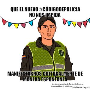 memepolicía3_