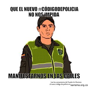 memepolicía4