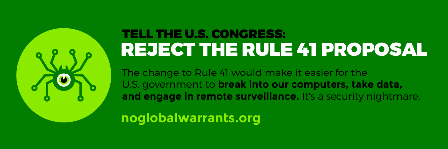 rule-41-