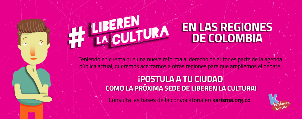 p_fb_liberen-la-cultura