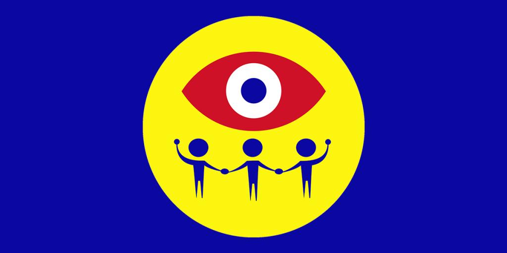 Colombia-vigilancia