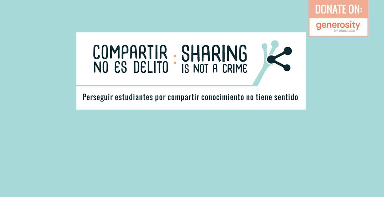 compartir-no-es-delito-3