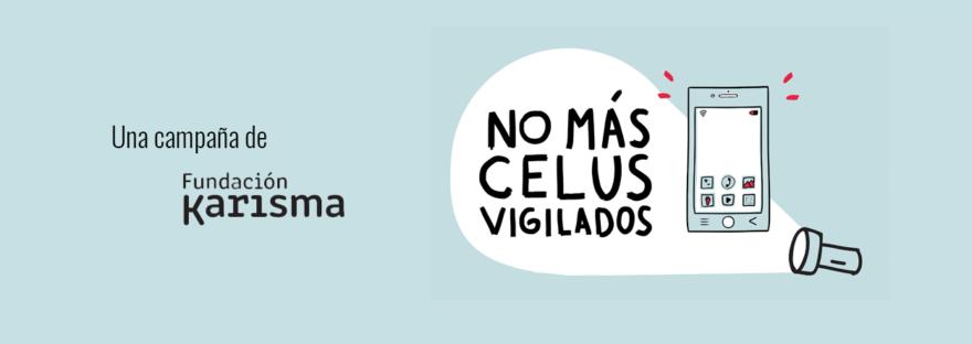 rastreador de celulares en colombia