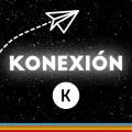 Reporte semanal Konexión K